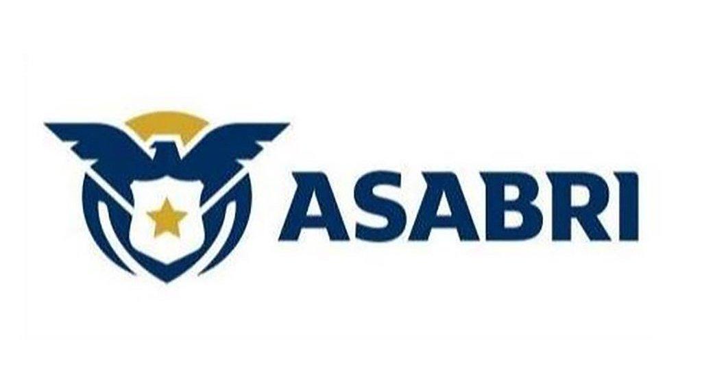 PT. Asabri